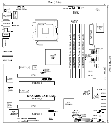Case 410 Wiring Diagram also 352432 Build Me A Desktop in addition Dell M1330 Motherboard Schematic in addition Motherboard Drawing With Label further Dell M1330 Motherboard Schematic. on dell xps 410 diagram
