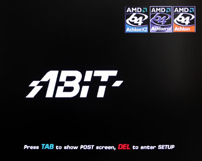 how to go to my pc bios