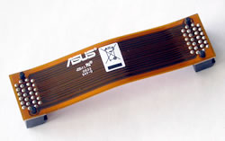 What's an SLI Bridge? | Tom's Hardware Forum