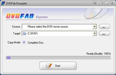 dvdfab decrypter review,dvdfab decrypter review 2009,dvd43 review,ripit4me review,anydvd review,dvd shrink review,dvdfab platinum review,dvd decrypter review,dvdfab hd decrypter review,