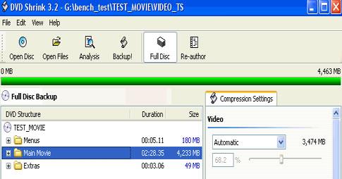 dvd shrink 3.2 download english
