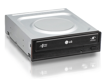 Drivers for HL-DT-ST DVD-RAM GH22NS30 ATA Device