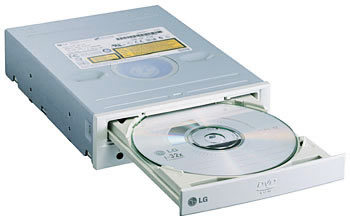 HL-DT-ST DVD-ROM GDR8163B ATA DRIVERS FOR WINDOWS 8
