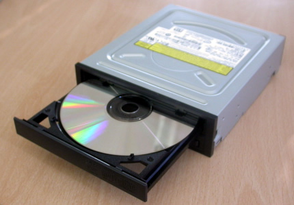 Optiarc dvd ad-7200a drivers download.