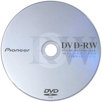 Image Result For Differences In Dvd Discs