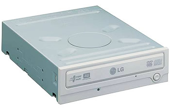 HL DT ST DVD ROM GDR8163B WINDOWS 7 DRIVERS DOWNLOAD (2019)