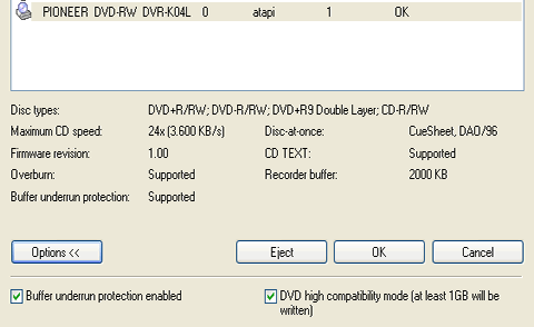 DVD RW DVR K14L WINDOWS 8.1 DRIVER DOWNLOAD