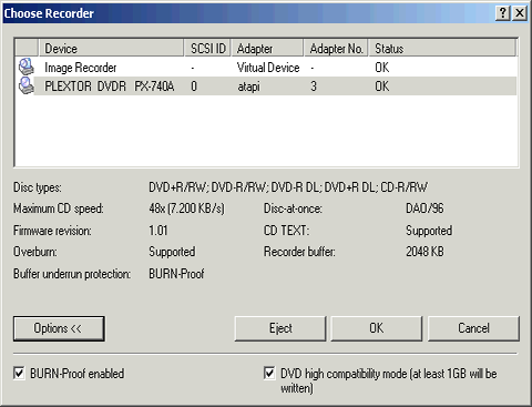 DVDR PX 740A WINDOWS 8.1 DRIVERS DOWNLOAD