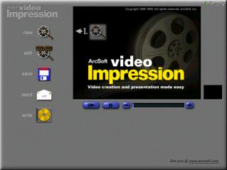 Video Impression - Click to enlarge