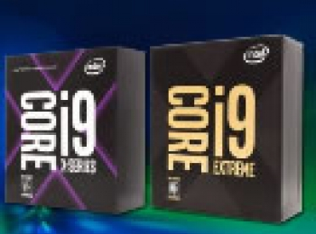 Intel Core i9-7980XE and Core i9-7960X benchmarks