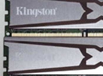 Kingston HyperX 10th Anniversary Edition 1866MHz  8GB Memory Kit review
