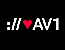 New AV1 Video Codec to Compete With H 265 | CdrInfo com