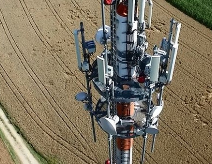 Deutsche Telekom Cooperates with Telefónica Deutschland and Vodafone for Network Expansion