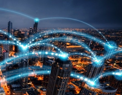 2019 is Year Zero for Commercial 5G, 2020s Will Still Belong to 4G