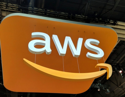 Amazon, Verizon Partner to Bring Cloud Closer to Mobile and 5G Connected Devices