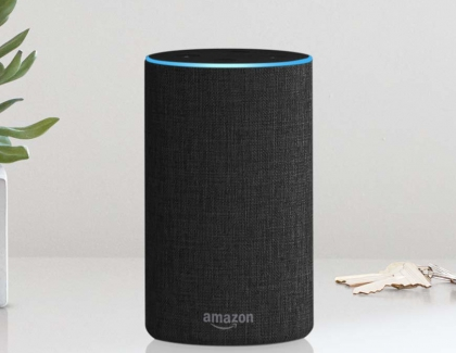 Amazon to Introduce New Hardware in Alexa Push