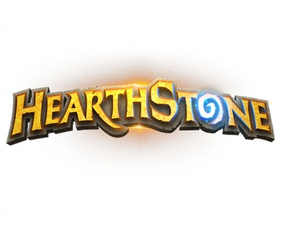 Blizzard to Soften Hearthstone Gamer's Ban