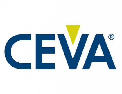 CEVA Introduces the NeuPro-S AI Processor for Deep Neural Network Workloads