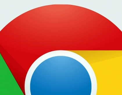 Chrome 77 Brings Improvements to Site Isolation