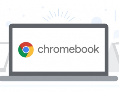 Chrome OS Now Offers More Control For Music and Podcasts