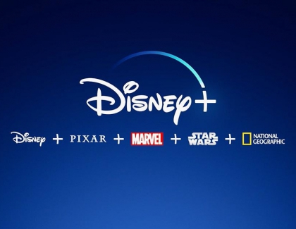 Verizon to Give Customers 12 Months of Disney+