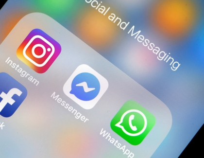 FTC May Examine Action Against Facebook Over Plan to Merge its Apps