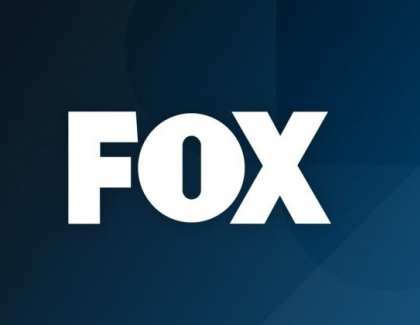 FOX Teams Up With AWS for 8K Content Delivery