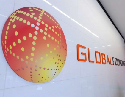 GLOBALFOUNDRIES and SiFive to Deliver HBM2E Memory on 12LP Platform