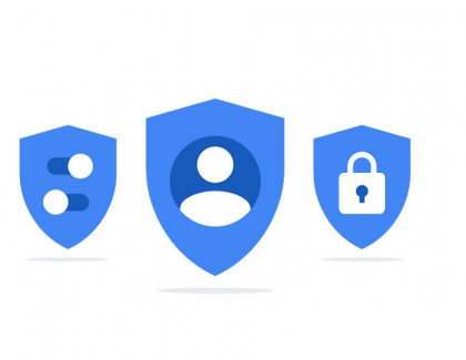 Google Updates Privacy Tools for YouTube, Maps