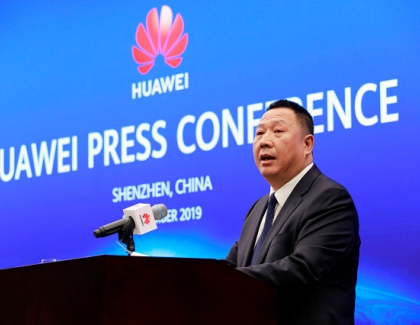 Huawei Asks Court to Overturn FCC Ban From Subsidy Program