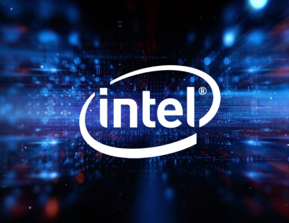 Sale of Intel's Smartphone Modem Business to Apple Completed