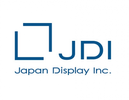 Japan Display Could Sell Display Factory to Apple, Sharp
