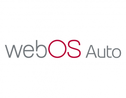 LG's WebOS Auto Connected Car Platform Launches at CES 2020