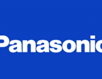 Panasonic Abandons the Semiconductor Business With Taiwan Sale