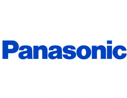 Panasonic Releases API for Facial Recognition Utilizing Deep Learning Technology