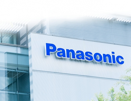Panasonic Develops Mass Production Technology for Microfluidic Devices by Glass Molding