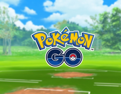 Pokemon Go Battle League Coming in 2020
