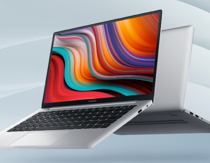 Xiaomi Launches New Ecosystem Products