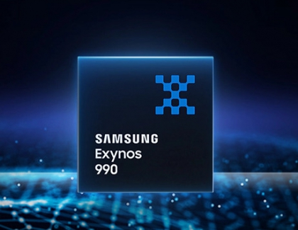 Samsung Shuts Down Its CPU Design Group Behind Exynos