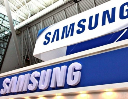 Samsung Display to Invest $11 billion  in South Korean LCD Plant: report