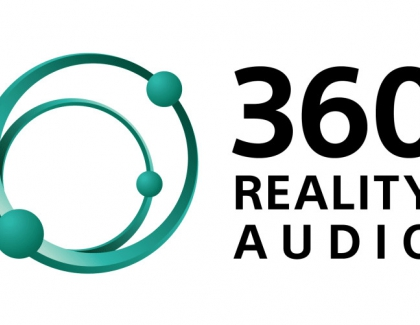 Sony, Music Industry Reveal a New Music Ecosystem with 360 Reality Audio
