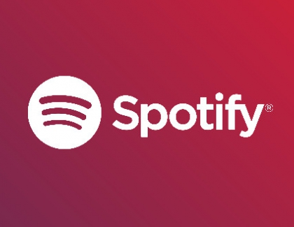 The Story of Spotify to Become a Netflix Series