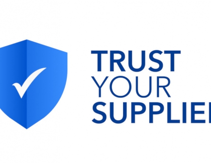 "IBM, Other Companies Develop New ""Trust Your Supplier"" Blockchain Network"