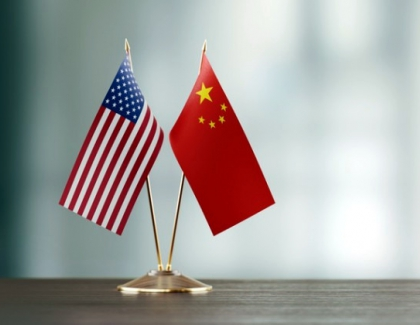 US, China Have Reached a Deal