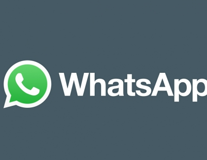 Hackers Targeted Government Officials Using WhatsApp Malware