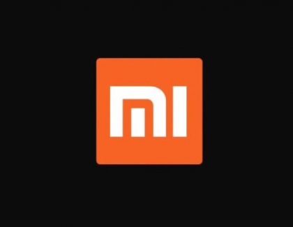 Xiaomi To Enter The Japanese Market