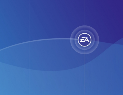 EA Returns to Steam With New Games