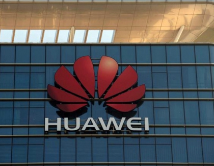 Huawei Says Impact of New U.S. License Extension is Not So Important