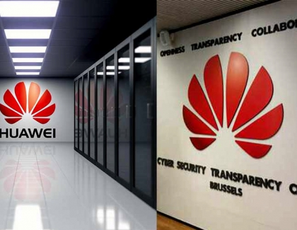 Huawei's 5G Equipment is Hit by 1 Million Cyberattacks Every Day