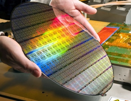 GLOBALFOUNDRIES Files Patent Infringement Lawsuits Against TSMC